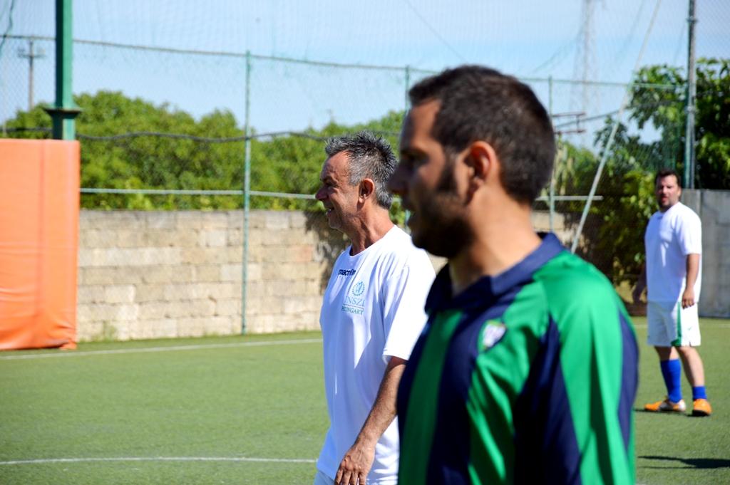 lecce-megallo-csoport-foci bajnoksag