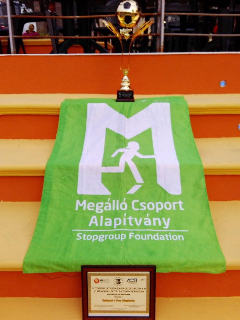 megallo-lecce-focibajnoksag-kupa