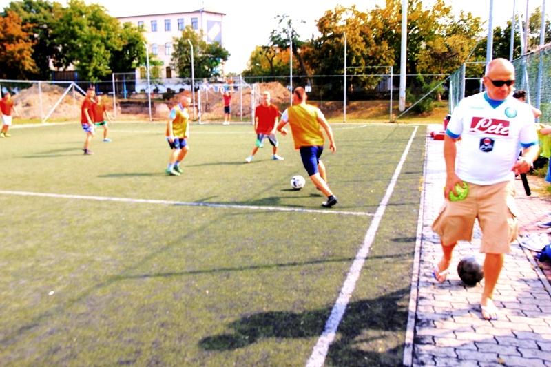 meg-foci
