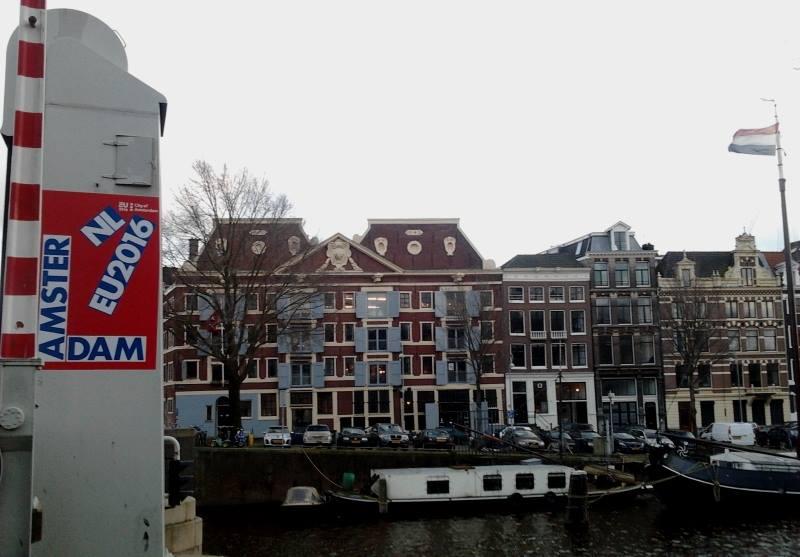 megallo-csoport-amszterdam-konferencia-2016